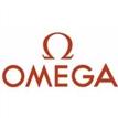 Omega 歐米茄
