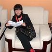 肖彬:北京服装学院肖彬主任解读服装表演专业报考