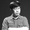 韩春启:探索模特教学与发展的疑惑