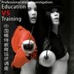 中國模特教育現狀調查