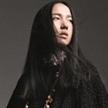 新面孔学员刘丽洁引领秋冬时尚