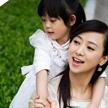 亚姐翁虹有望怀上第二胎 2012年补办婚宴