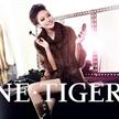 中國服裝最具競爭力的設計師品牌大解析