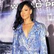 黑榜:Rihanna穿睡衣走红毯