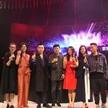 打造中國超模 2017京東·新面孔模特大賽啟動