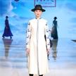 2018SS中国国际时装周 | EVE CINA时装秀