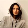 Kendall再次蟬聯全球年度最會賺錢超模,劉雯跌出前十