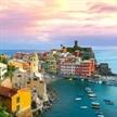 意大利留學必看!你想知道的全在這里!