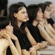 模特職業素質對服裝表演的影響
