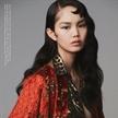 李芙瑶出镜《时尚芭莎》九月刊时尚大片