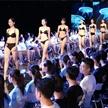 表演專業藝考生表演大賽 12月強勢來襲!