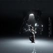 袁博超等出镜《时尚芭莎》9月上特别企划大片