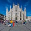 原來去意大利留學竟然有這么多好處?