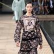 紐約時裝周|Longchamp 2020春夏系列大秀