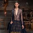 紐約時裝周|Khaite 2020春夏系列大秀