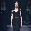 紐約時裝周|Vera Wang2020春夏大秀
