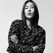 劉雯出鏡Calvin Klein 50周年廣告
