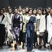 上海時裝周|ANIRAC 2020春夏大秀