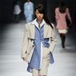 上海時裝周|LILY 2020春夏大秀