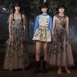 Dior用錯中國地圖后連夜道歉,又在上海秀場做了件魔幻的事兒!