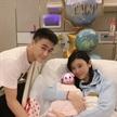 奚夢瑤宣布生子喜訊,有個超模媽媽是種怎樣的體驗?