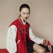 劉雯之后 ,誰是下一個中國超模A等生?
