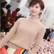 疫情危機下,中國時尚力量集體缺席國際時裝周