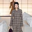 """國內明星、國模幾乎全員缺席,今年的紐約時裝周有點兒""""冷""""……"""