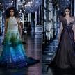 【2021秋冬巴黎时装周】Christian Dior 2021秋冬系列