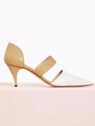 迦達 (Giada) 2017春夏鞋靴
