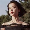 她才是中国最高级的女人