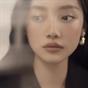 孙伊涵诠释迪奥2019春夏成衣系列
