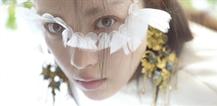倪妮登<時尚Cosmo>十二月刊封面