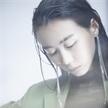 """何若陽演繹INDIGO""""漠""""主題時尚大片"""