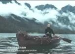 孫伊涵拍攝broadcast播2019廣告片