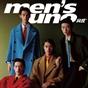 http://www.modelchina.cn/fashion/fsxw/202011/27248_1.html