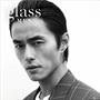 High Fashion 圈什么樣的亞洲男性面孔最受歡迎?