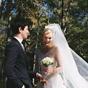 學霸超模Karlie Kloss大婚,勢均力敵的愛情才是完美童話