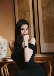 """超模刘雯/奚梦瑶登上""""亚太区最美100张面孔"""""""