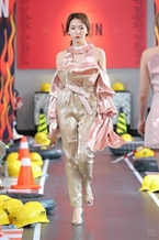 fashionllaabb︱VO FUN