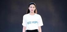 新面孔学员助阵府井2019时尚消费嘉年华