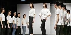 作为服装表演专业艺考生,你必须知道的10件事