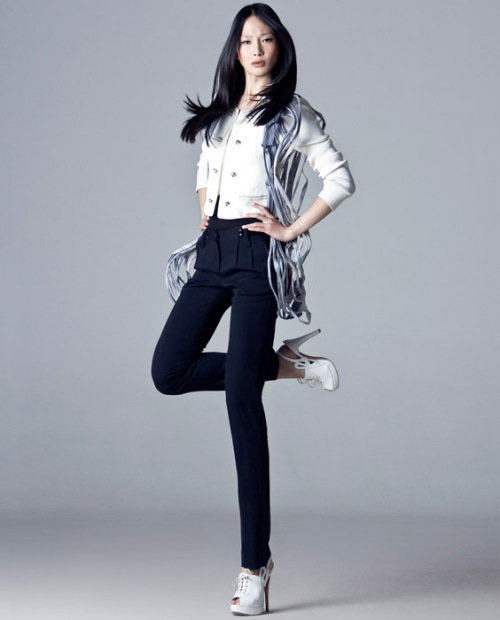 Image Result For Ming Xi