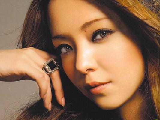 模特中国 美容整形 整形美容 专家解答瘦脸针瘦脸的常见疑问     导语