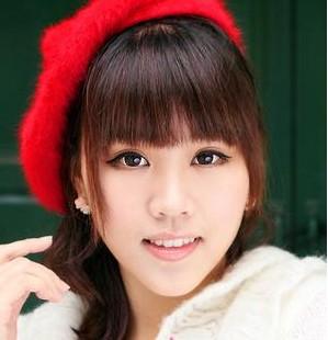 模特中国 整形 护肤造型 注射雪肤抗衰疗法 美白肌肤好选择     导语
