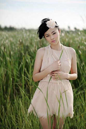 美白针能祛斑吗_护肤造型_整形_模特中国