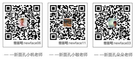 www.467.net 1