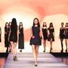 华谊新面孔影视模特大赛启动