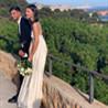 超模Vittoria Ceretti秘密結婚了?