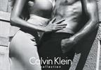 Lara Stone and Tyson Ballou